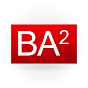 BA2 fb